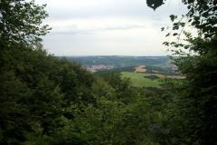Am Heldrastein