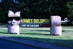 Dielsdorf 2019