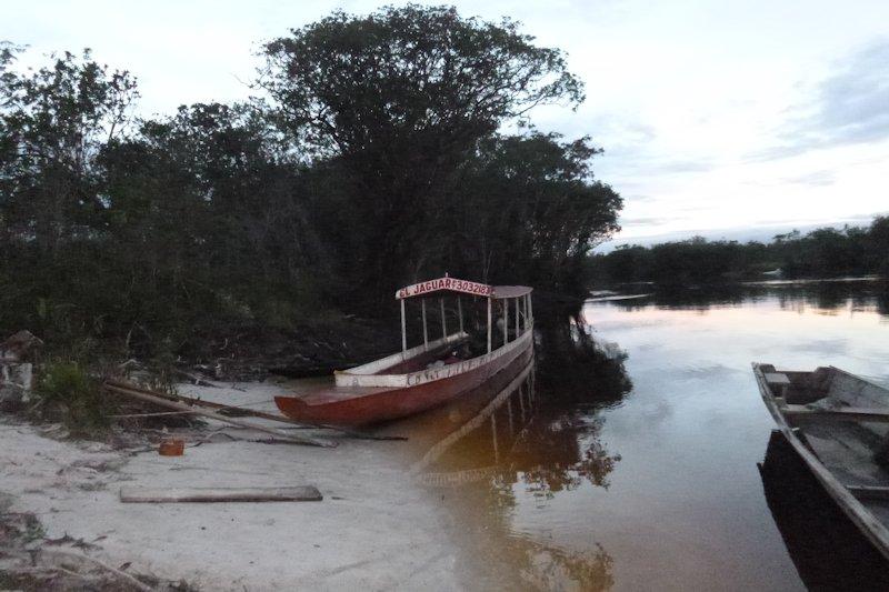 kolumbien_58.jpg