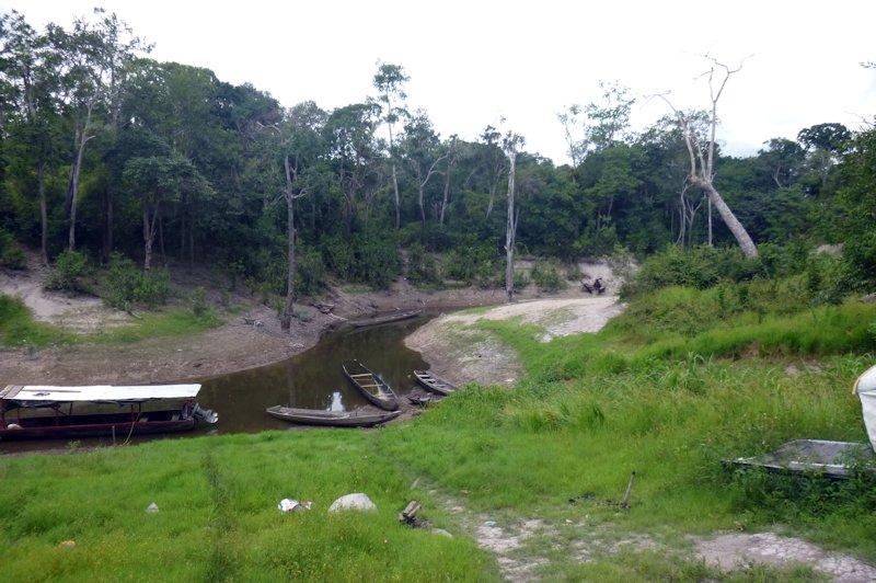 kolumbien_83.jpg