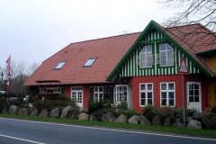 negast-2006-01