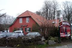 negast-2006-02