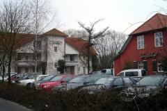 negast-2006-03
