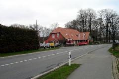 negast-2006-06