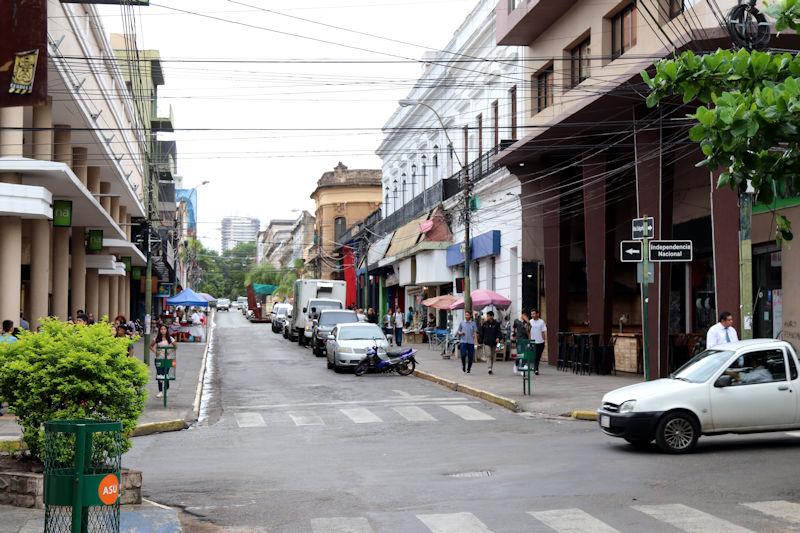paraguay-01307.jpg