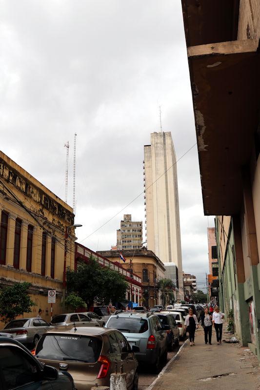 paraguay-01308.jpg