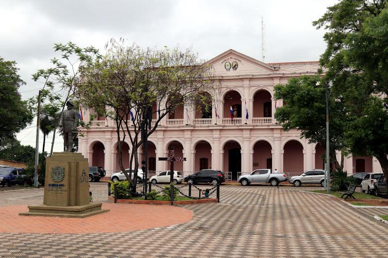 paraguay-01314.jpg