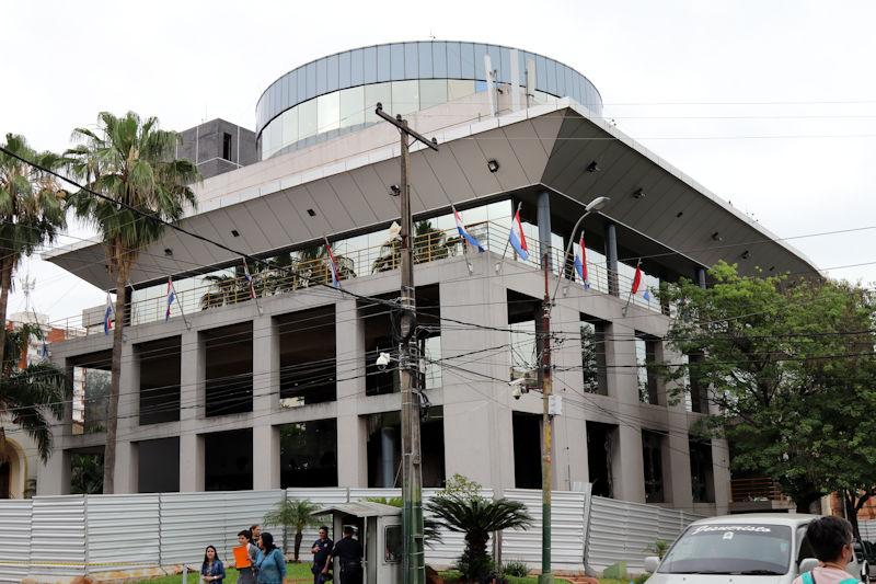 paraguay-01319.jpg