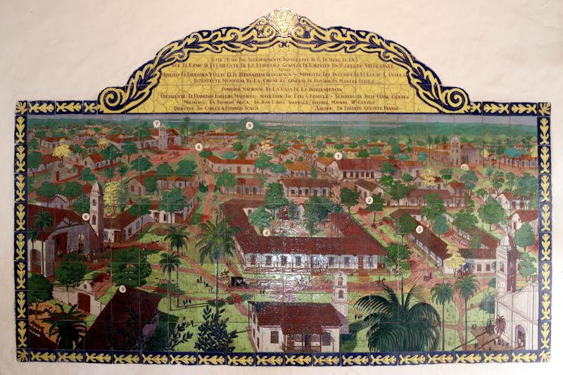 paraguay-01333.jpg