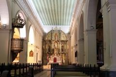 Asunción - Catedral Metropolitana