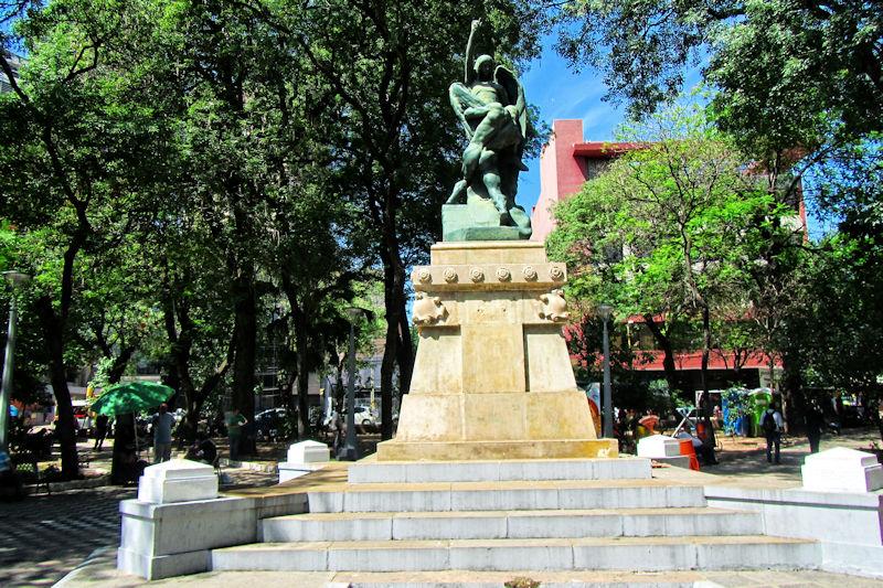 paraguay-15503.jpg