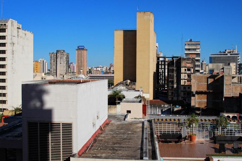 paraguay-15504.jpg