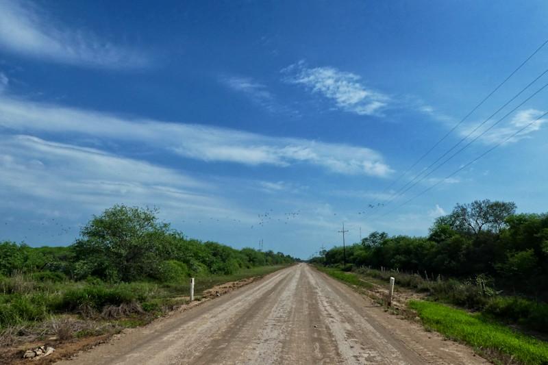 paraguay-03111.jpg