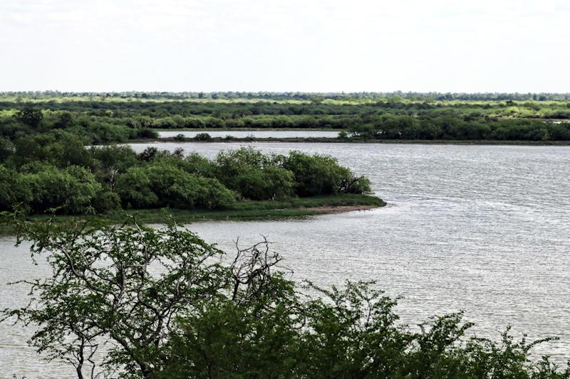 paraguay-03121.jpg