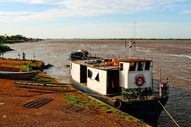 paraguay-07102.jpg