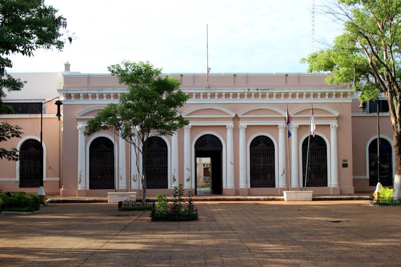 paraguay-07105.jpg