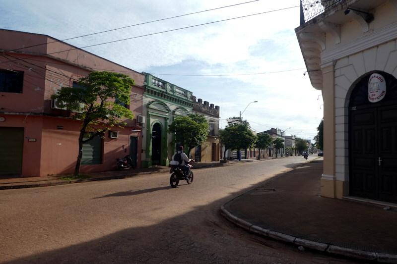 paraguay-07107.jpg