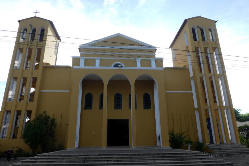 paraguay-07108.jpg