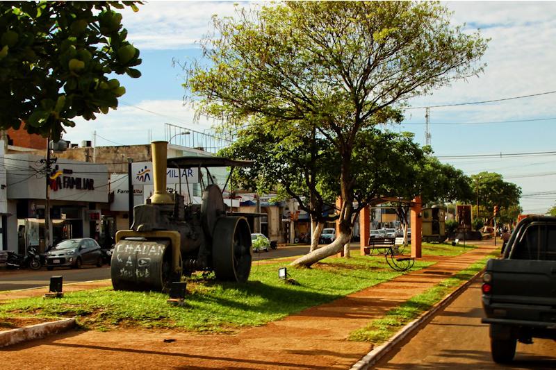 paraguay-07109.jpg