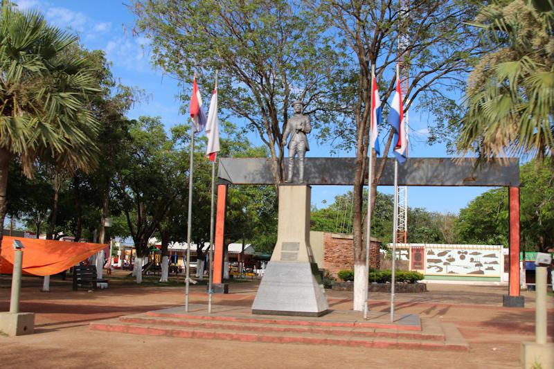 paraguay-07110.jpg