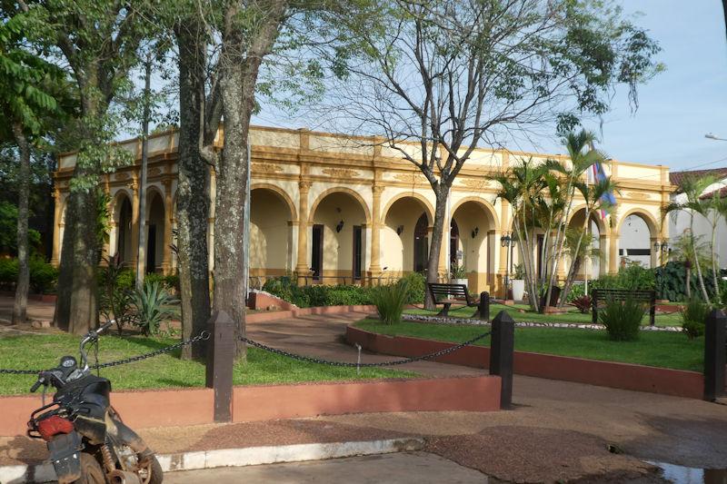 paraguay-07111.jpg