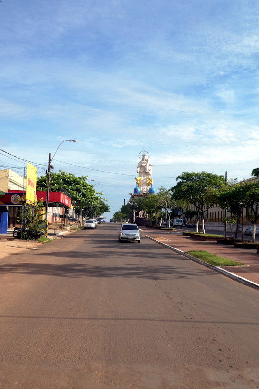paraguay-07113.jpg