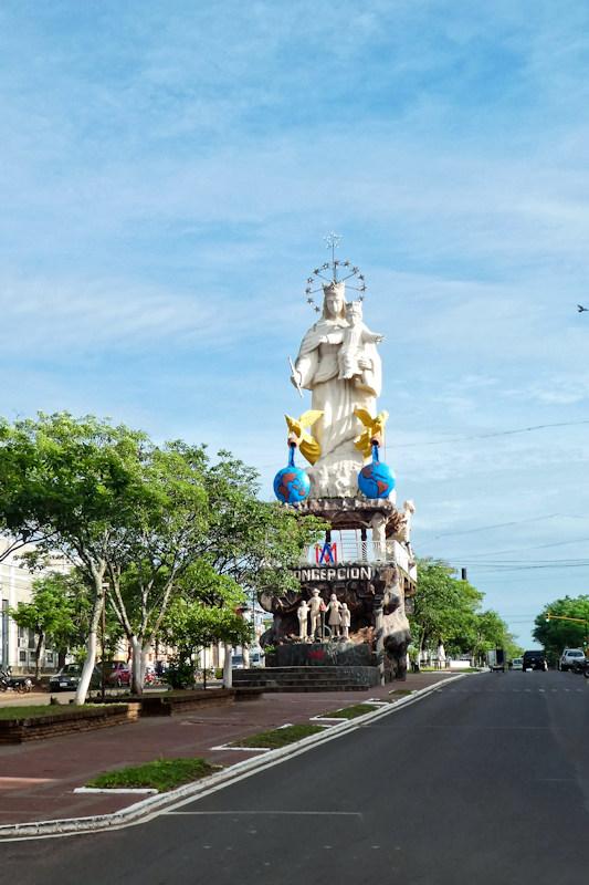 paraguay-07114.jpg