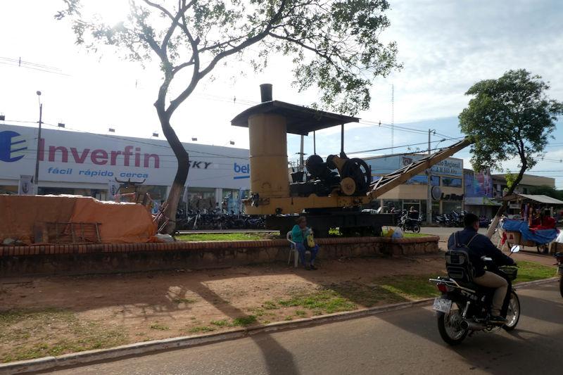 paraguay-07115.jpg