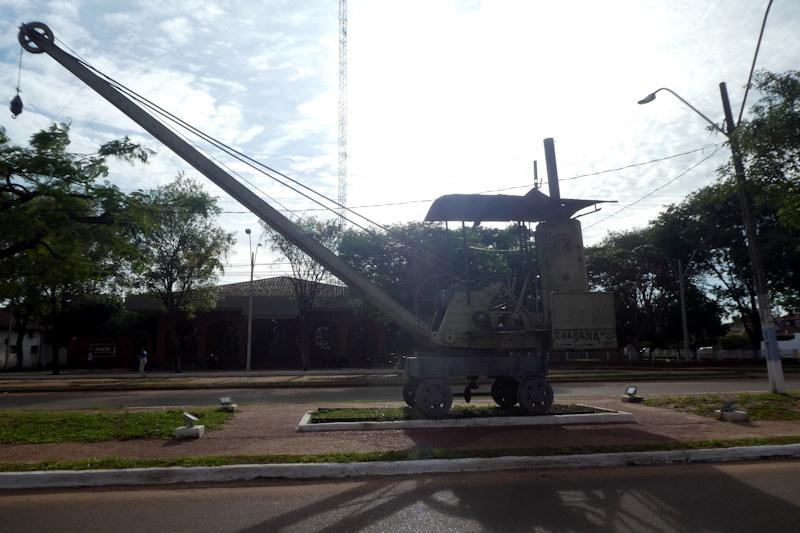 paraguay-07116.jpg