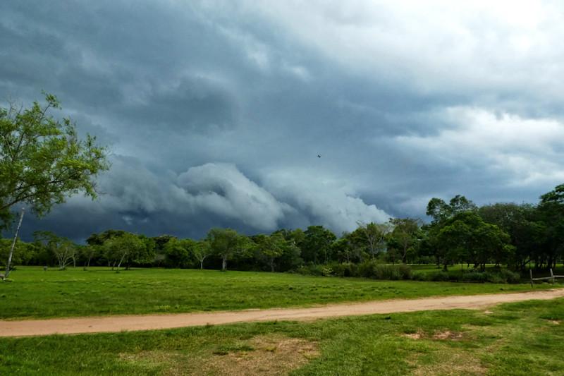 paraguay-13308.jpg
