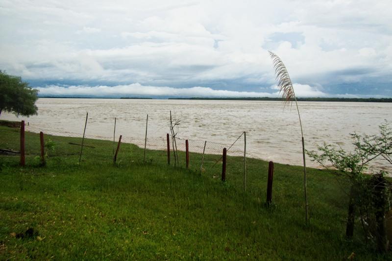paraguay-13310.jpg