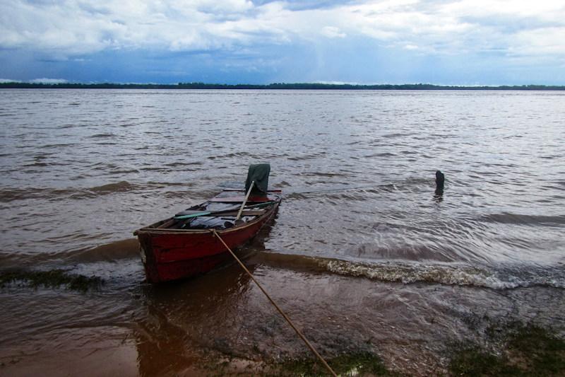 paraguay-13312.jpg