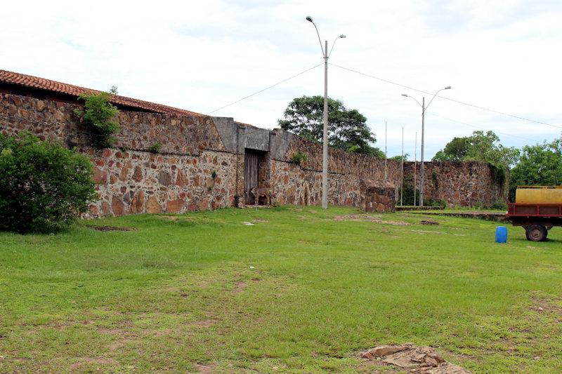 paraguay-06302.jpg