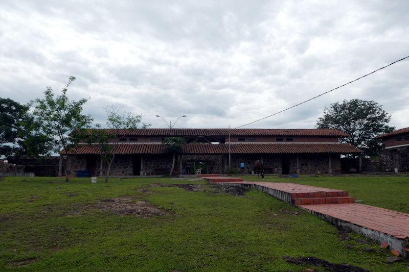 paraguay-06303.jpg