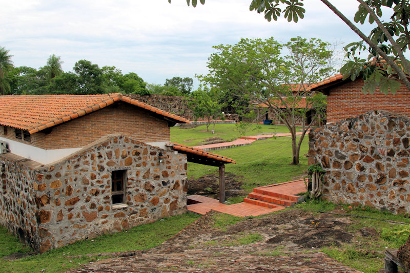 paraguay-06304.jpg