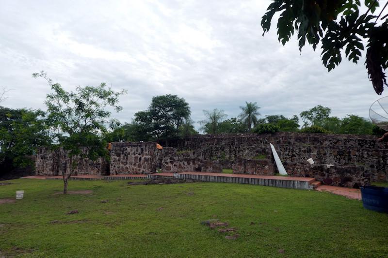 paraguay-06305.jpg