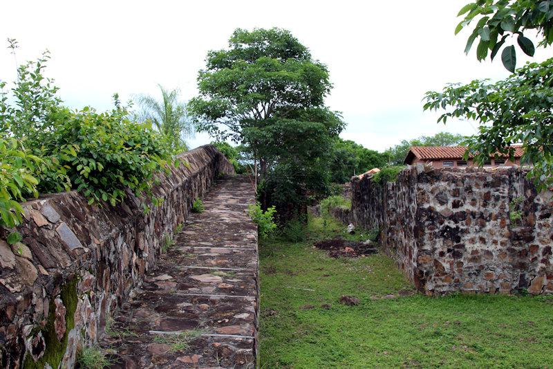 paraguay-06306.jpg