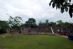 Fort San Carlos del río Apa
