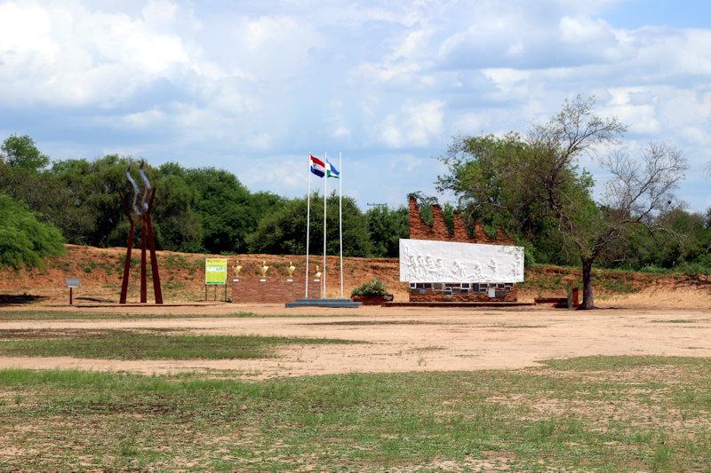 paraguay-03208.jpg