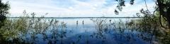 Laguna Sisi