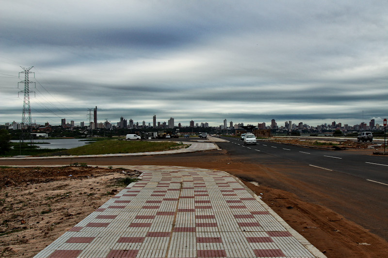 paraguay-02101.jpg