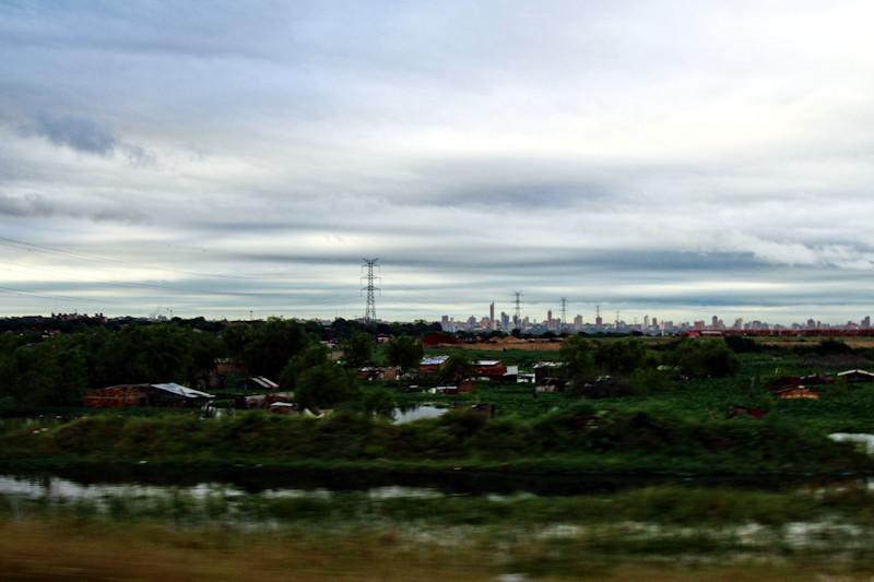 paraguay-02103.jpg
