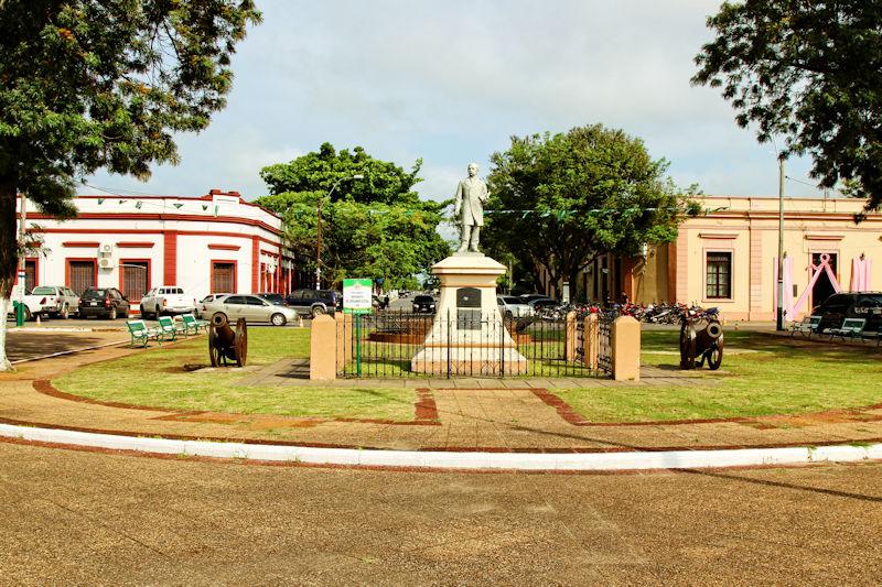paraguay-02109.jpg
