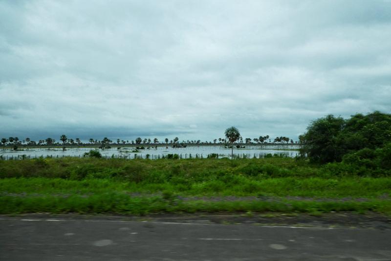 paraguay-02126.jpg
