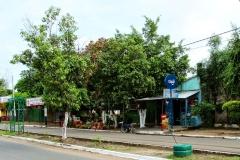 paraguay-02106