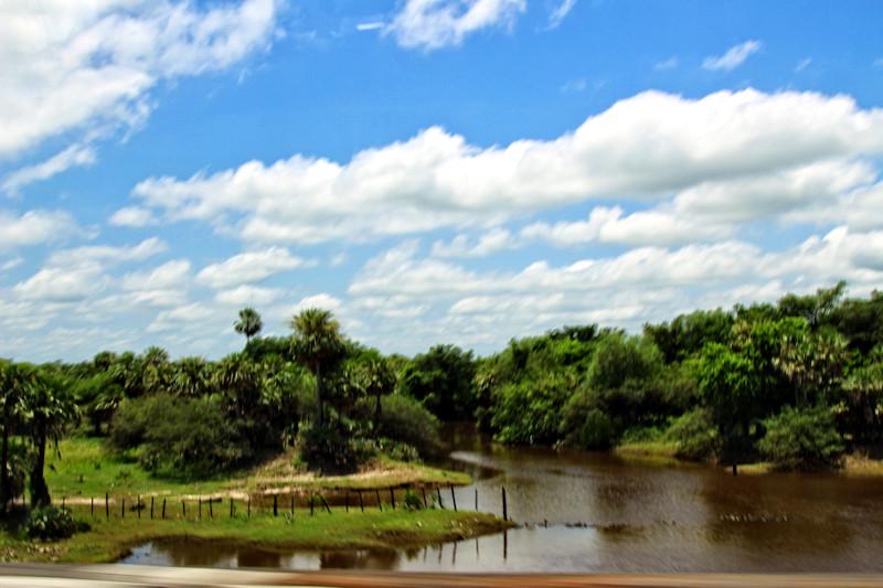 paraguay-02200.jpg