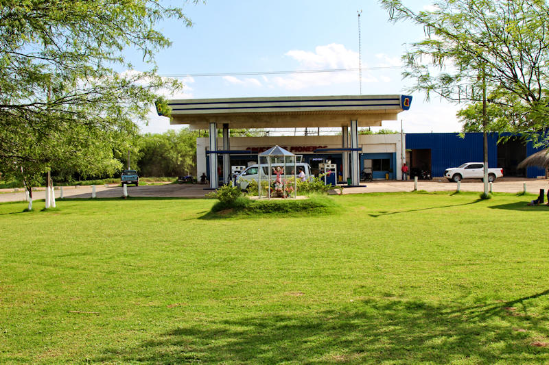paraguay-02216.jpg
