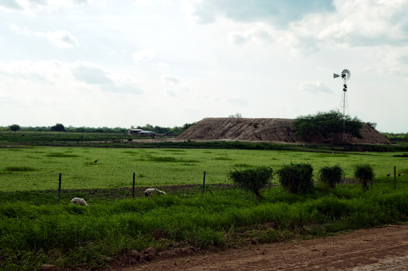 paraguay-02301.jpg