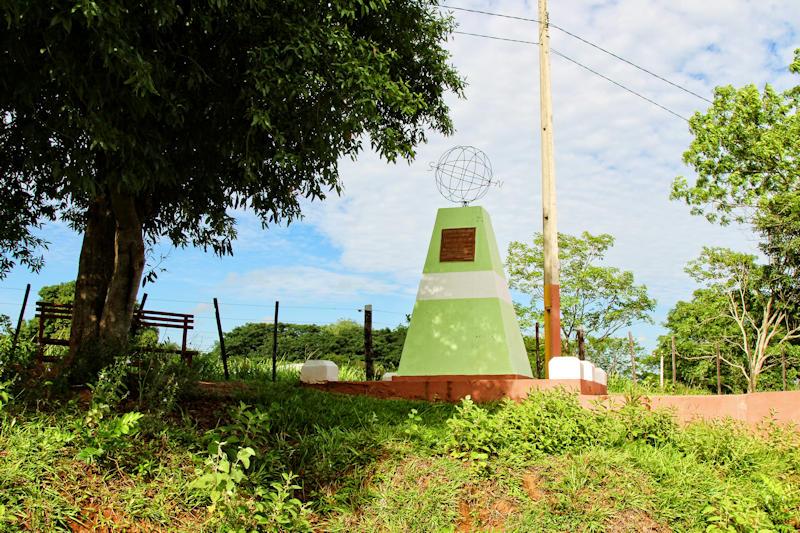paraguay-07201.jpg