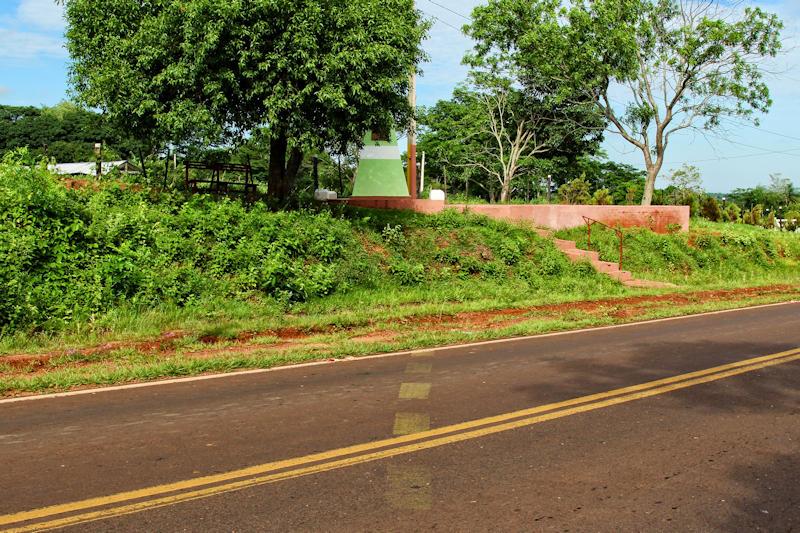 paraguay-07203.jpg